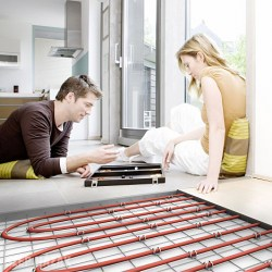 rehau-hydronic-heating-2