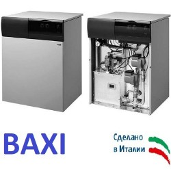 SLIM 1.300 iN BAXI9